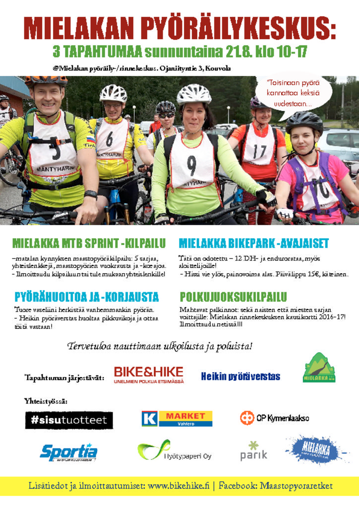 thumbnail of Mielakka-mtb-juliste-A4